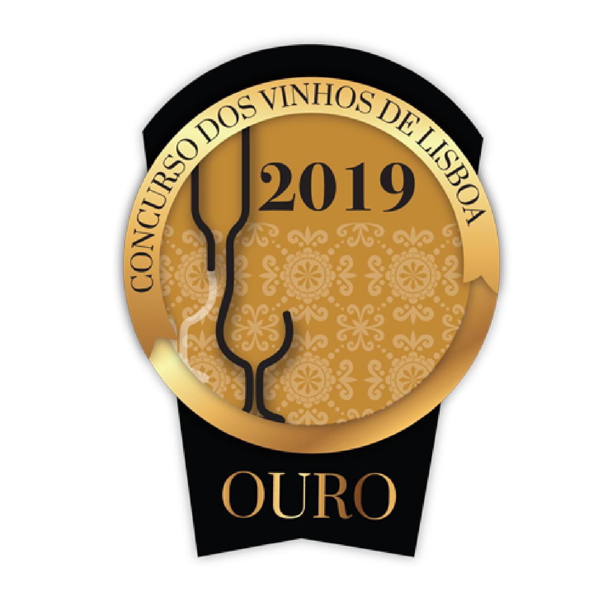 Aguardente DOC Lourinhã - 27ª edição - Medalah Vinhos de Lisboa-01