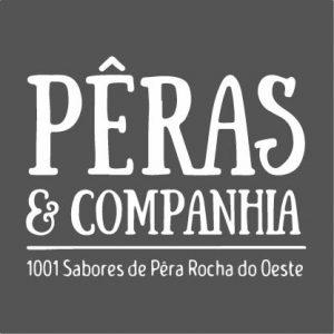 ACL - Peras e Companhia-01